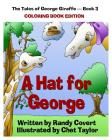 A Hat for George Cover Image