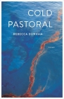 Cold Pastoral: Poems Cover Image