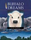 Buffalo Dreams Cover Image