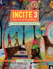 Incite 3: The Art of Storytelling Cover Image