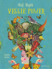 Veggie Power Cover Image