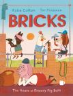 Bricks Cover Image