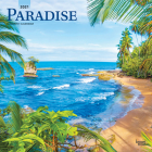Paradise 2021 Square Cover Image