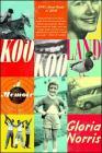 Kookooland: A Memoir Cover Image