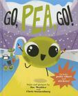 Go, Pea, Go! Cover Image
