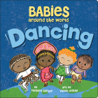 Babies Around the World: Dancing Cover Image