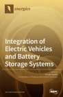 Integration of Electric Vehicles and Battery Storage Systems Cover Image