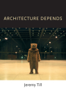 Architecture Depends Cover Image