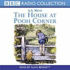 The House at Pooh Corner (BBC Radio Collection) Cover Image