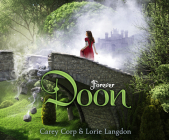 Forever Doon Cover Image
