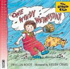 One Windy Wednesday Cover Image