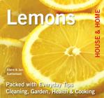 Lemons: House & Home Cover Image
