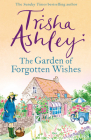 The Garden of Forgotten Wishes Cover Image