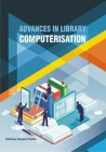 Advances in Library Computerisation Cover Image