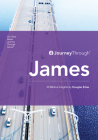 Journey Through James: 30 Biblical Insights Cover Image