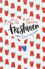 Freshmen Cover Image