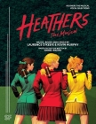 Heathers The Musical Vocal Selections Cover Image