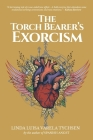 The Torch Bearer's Exorcism Cover Image