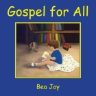 Gospel for All Cover Image