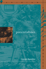 Potentialities: Collected Essays (Meridian: Crossing Aesthetics) Cover Image