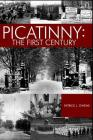 Picatinny: The First Century Cover Image