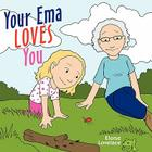 Your Ema Loves You Cover Image