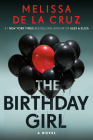 The Birthday Girl: A Novel Cover Image