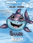 Shark Teeth Cover Image