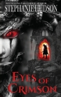 Eyes of Crimson Cover Image