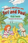 Jamaican Adventure with Tori and Paul Cover Image