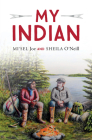 My Indian Cover Image