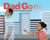 Dad Gone Cover Image
