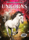 Unicorns (Mythical Creatures) Cover Image
