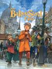 The Baker Street Four, Vol. 1 Cover Image