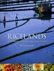 Ricelands: The World of South-east Asian Food Cover Image