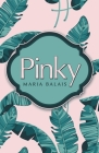 Pinky Cover Image