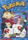Pokemon 5 Team Rocket A L'Attaque Cover Image