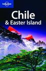 Chile & Easter Island Cover Image
