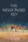 The Missionary Kid Cover Image
