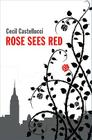 Rose Sees Red Cover Image