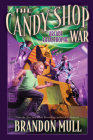 Arcade Catastrophe (Candy Shop War #2) Cover Image