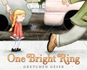 One Bright Ring Cover Image