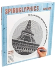 Spiroglyphics: Cities Cover Image