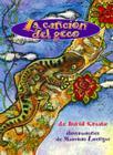 La Cancion del Geco (the Gecko's Song) (Historias Para Dormir) Cover Image