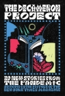 The Decameron Project: 29 New Stories from the Pandemic Cover Image