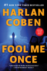 Fool Me Once Cover Image