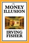 The Money Illusion Cover Image