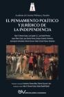 El Pensamiento Político Y Jurídico de la Independencia Cover Image