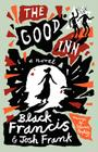 The Good Inn: A Novel Cover Image