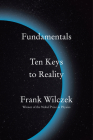 Fundamentals: Ten Keys to Reality Cover Image